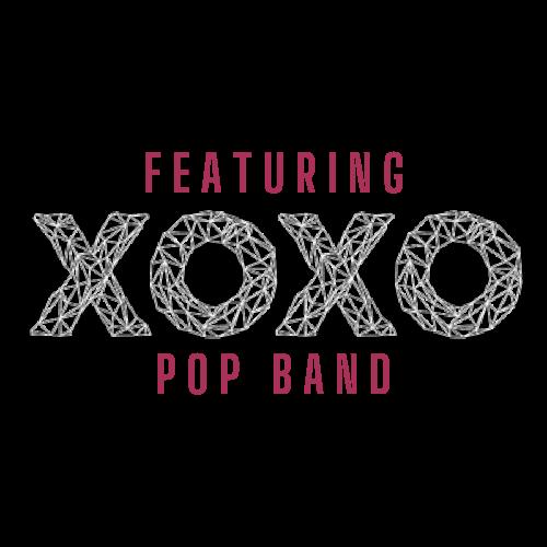 XOXO_Featuring_Logo.png