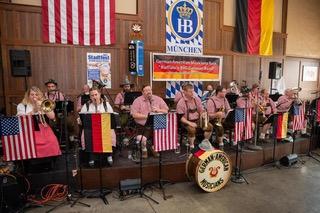 germanamericanmusicians