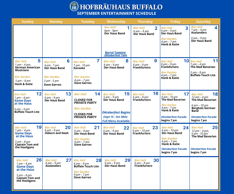 updated_calendar_9.9.21.png